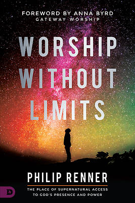 Picture of Worship Without Limits