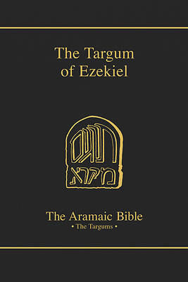 The Targum of Ezekiel