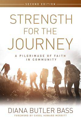 Strength for the Journey [ePub Ebook]