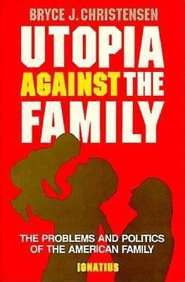 Picture of Utopia Against the Family