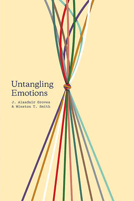 Picture of Untangling Emotions