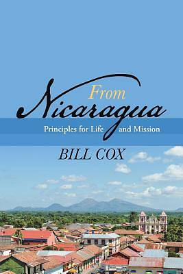 Picture of From Nicaragua