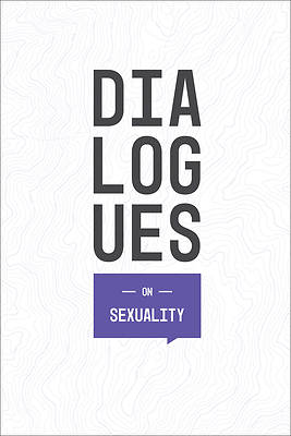 Picture of Dialogues On: Sexuality Learner Book