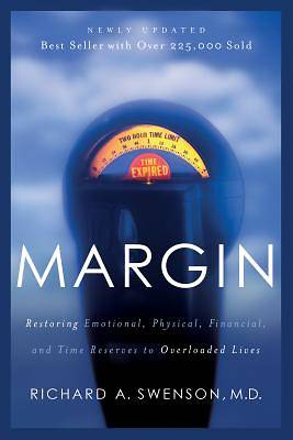 Margin - Revised