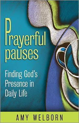 Prayerful Pauses