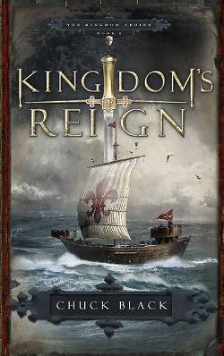 Picture of Kingdoms Reign