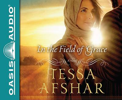 Picture of In the Field of Grace (Library Edition)