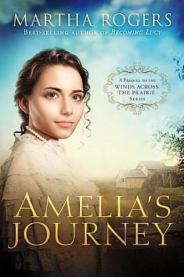 Picture of Amelia's Journey