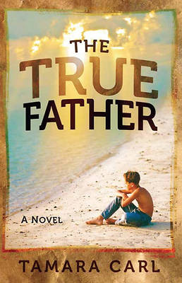 The True Father [ePub Ebook]
