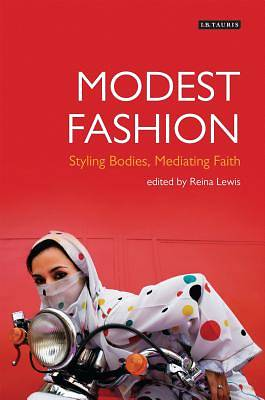 Picture of Modest Fashion