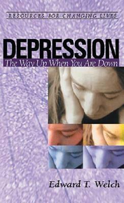 Picture of Depression