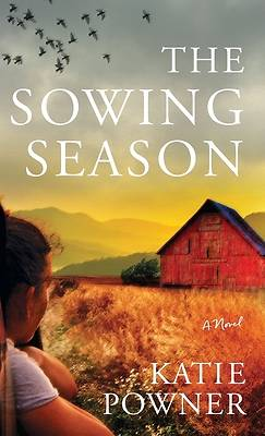 Picture of Sowing Season