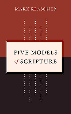 Picture of Five Models of Scripture