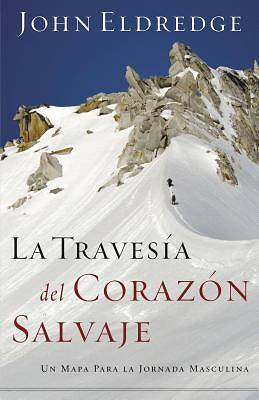La Travesia del Corazon Salvaje