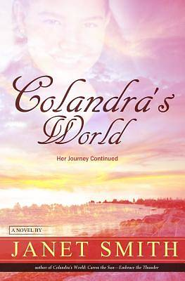 Colandras World
