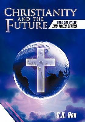 Christianity and the Future