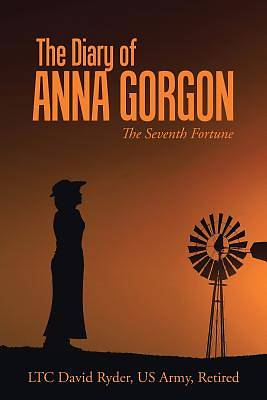 Picture of The Diary of Anna Gorgon