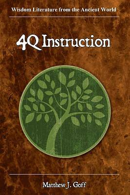 Picture of 4QInstruction