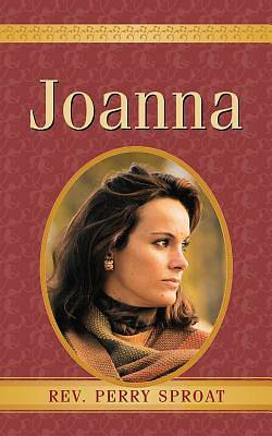 Picture of Joanna