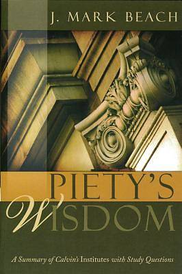 Picture of Piety's Wisdom