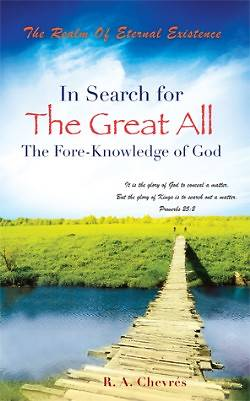 Picture of In Search for the Great All