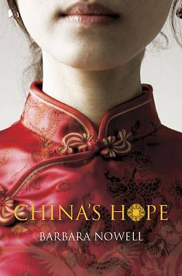Chinas Hope