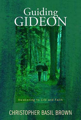 Picture of Guiding Gideon