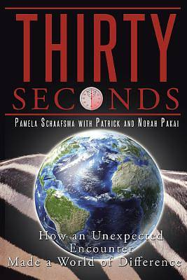 Thirty Seconds