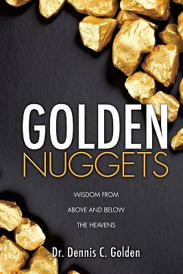 Picture of Golden Nuggets