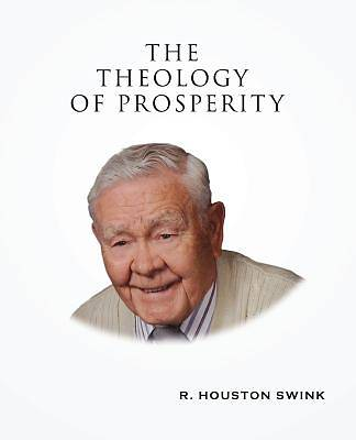 Picture of The Theology of Prosperity