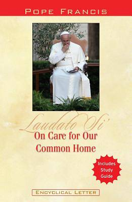 On Care for Our Common Home