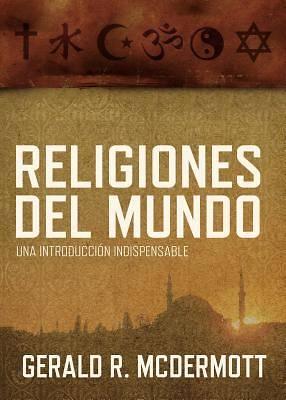 Picture of Religiones del Mundo