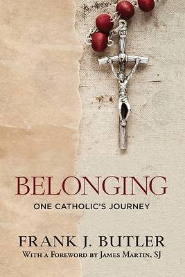 Picture of Belonging
