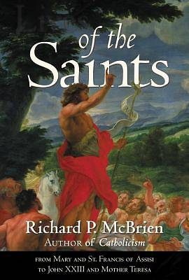 Lives of the Saints