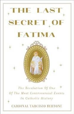 Picture of The Last Secret of Fatima