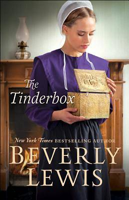Picture of The Tinderbox