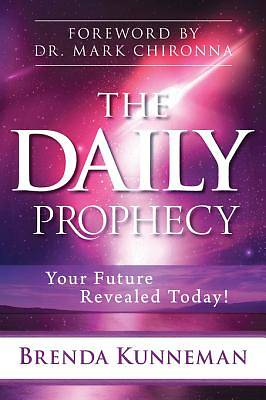 The Daily Prophecy [ePub Ebook]