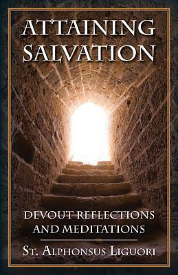 Attaining Salvation
