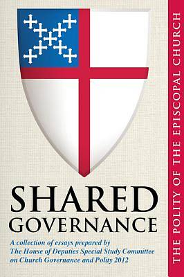Shared Governance - eBook [ePub]