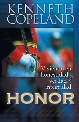 Honor (Spanish)