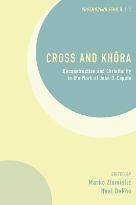 Cross and Khra