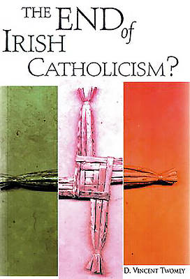 Picture of The End of Irish Catholicism?