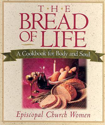 Picture of The Bread of Life