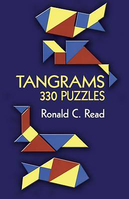 Picture of Tangrams