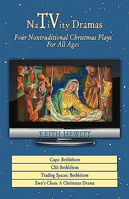 Picture of NaTiVity Dramas