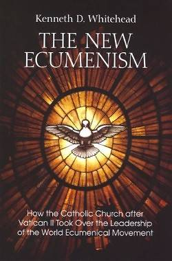 The New Ecumenism
