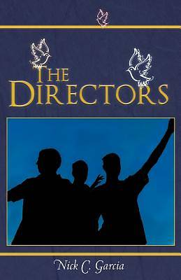 Picture of The Directors