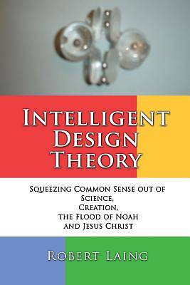 Picture of Intelligent Design Theory