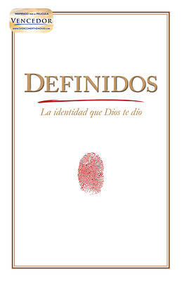 Picture of Definidos