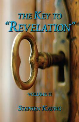 "The Key to ""Revelation"""